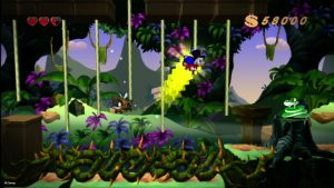 DuckTales: Remastered Returns to Windows PC on Steam, Xbox One, and More