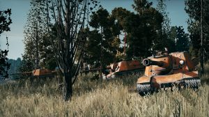 Steel Division 2 – The Fate of Finland DLC Now Available