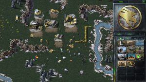 Command & Conquer Remastered Collection Launches June 5, Physical Special Editions Detailed