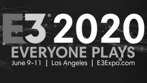 "E3 2020 is Officially Cancelled Due to ""Overwhelming Concerns"" of the Coronavirus"