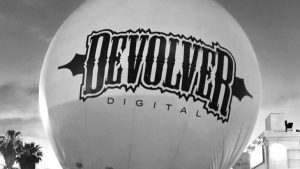 Devolver Digital Announce Devolver Direct Livestream, After E3 2020 Cancellation