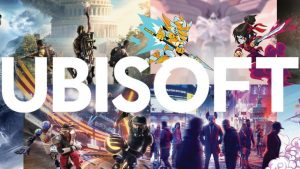 "Ubisoft Exploring Options for ""Digital Experience"", After E3 2020 Cancellation"