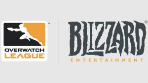 Overwatch League Homestand Events Cancelled Due to Coronavirus