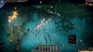 Fantasy General II: Onslaught DLC Now Available
