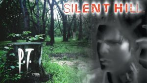 Rumor: Sources Claim PlayStation Attempting Silent Hill Soft Reboot and Kojima's Silent Hills Revival