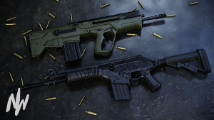 Insurgency: Sandstorm Gets Mod Tools, New Guns, Map, and Cosmetics In Latest Update