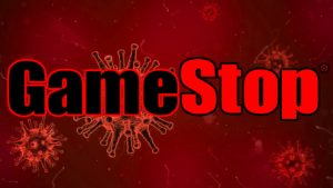 GameStop Allegedly Abuses Legal Loophole to Remain Open During Coronavirus Pandemic Yet Again