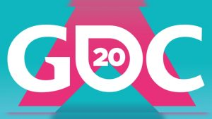 GDC Summer 2020 Announced, August 4 to 6