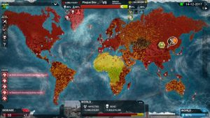 Plague Inc. Developers Give $250,000 to Fight Coronavirus, Will Update Game with Pandemic Control Mode