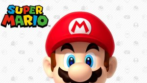 Rumor: Super Mario Remasters Will Include Collection Bundle of 64, Sunshine, and Galaxy; Paper Mario Returning to Franchise Roots