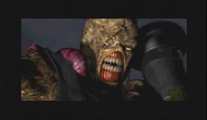 Resident Evil 3: Nemesis Retro Review