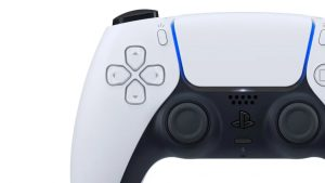 Sony Reveal DualSense PlayStation 5 Controller