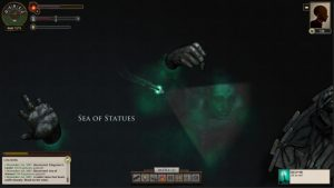 Sunless Sea: Zubmariner Edition Heads to Nintendo Switch April 23, Xbox One April 24