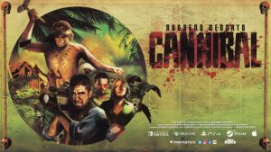 Cannibal Holocaust Video Game Sequel Announced, Launches November 2020