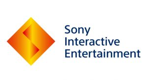 Sony Interactive Entertainment Announce Tokyo Employee Has Contracted the Coronavirus