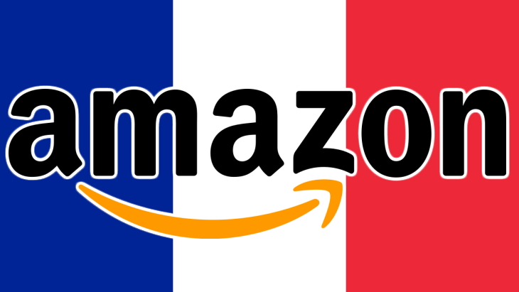 Amazon France Erroneously List Multiple Ps4 Titles Coming To Pc Persona 5 Royal Gran Turismo Sport Uncharted The Nathan Drake Collection The Last Of Us Part Ii And Days Gone Niche Gamer