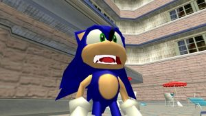 Sonic the Hedgehog Cancelled SXSW Panel Content Reveal Delayed