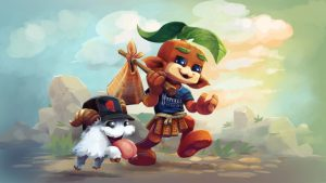 Riot Games Acquires Hytale Developer Hypixel Studios as Independent Developer