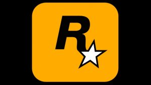 Rockstar Reportedly Improving Work Conditions After Red Dead Redemption 2, Next Grand Theft Auto Game in Development