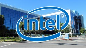 Intel i7-10700K Clocked over 5GHz Leaked via Geekbench
