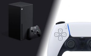 Rumor: PlayStation 5 and Xbox Series X Showcase Set for May