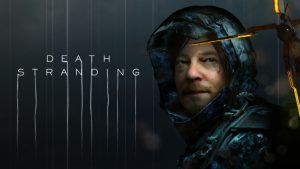 Death Stranding PC Launch Delayed to July 14, Due to Coronavirus Pandemic