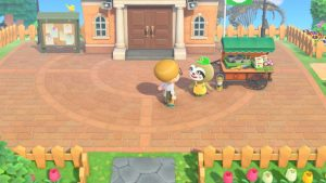 Animal Crossing: New Horizons Nature Day Event Launches April 23 Through May 4, and more Free Updates Detailed