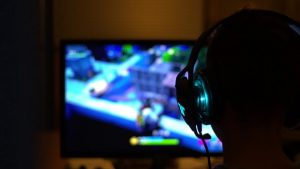 Video Games Industry Reportedly has Best March Since 2008, Made $1.6 Billion USD