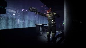 The Persistence Heads to PC, PS4, Switch, and Xbox One on May 21