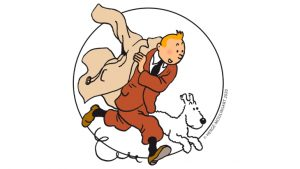 Microids State The Adventures of Tintin Video Game in Development