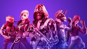 All Fortnite Competitive 2020 Tournaments to be Purely Online due to Coronavirus