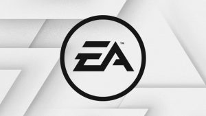 "EA Financial Reports Hints at ""EA HD title,"" EA Partner titles, EA Sports title, and More Upcoming Announcements"