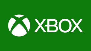 Monthly Xbox 20/20 Presentation First Premieres May 7