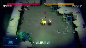 void tRrLM(); //Void Terrarium Gameplay Trailer