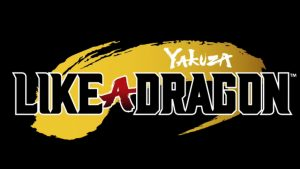 Yakuza: Like a Dragon Heads to PC, Xbox One, and Xbox Series X, Launches Holiday 2020