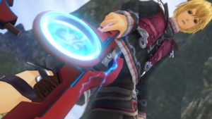 All About Xenoblade Chronicles: Definitive Edition Trailer