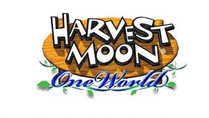 Harvest Moon: One World Announced for Nintendo Switch, Launches 2020