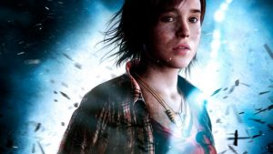 Beyond: Two Souls Heading to Steam Leaked