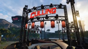 The Culling: Origins Launches May 14 on Xbox One, Later on PC, Fans Enraged by Business Model