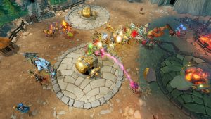 Dungeons 3 – Complete Collection Announced, Releases June 26
