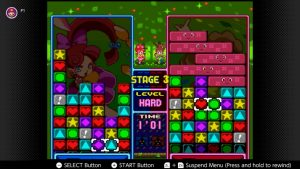 Wild Guns, Panel de Pon, Operation Logic Bomb, and Rygar Join Switch Online Collection
