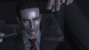 Deadly Premonition Origins Review