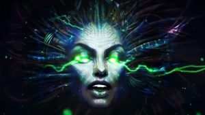 Tencent Now Reportedly Owns System Shock 3 and 4 Websites