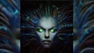 "Otherside Entertainment on System Shock 3: ""We are Still Involved, but we Can't Speak on it Much Further"""