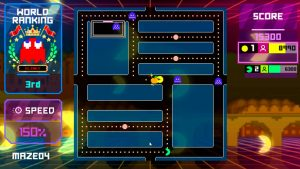 Pac-Man Live Studio Announced, Playable Through Twitch, Launches June 2020