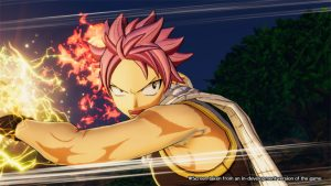 Fairy Tail Delayed Due to Coronavirus Pandemic, Launches July 30 in Europe, July 31 in North America