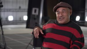 """Steve Caballero Featured in New """"Behind The Scenes Tony Hawk's Pro Skater 1 and 2"""""""