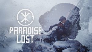 All in! Games to Publish Paradise Lost, Official Cinematic Teaser Available