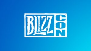 BlizzCon 2020 Cancelled Due to Coronavirus