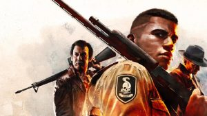 Mafia III Definitive Edition Patch Removes PlayStation 4 Pro and Xbox One X Enhanced Graphics